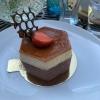Neu bei GastroGuide: Tortenmarie Café