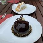 Foto zu Tortenmarie Café: auch 2021 großartig