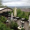 Bild von Panorama Kappelberg