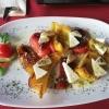 Neu bei GastroGuide: Restaurant Zagreb