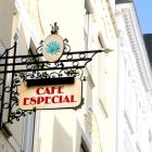 Foto zu Cafe Especial: