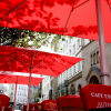 Neu bei GastroGuide: Cafe Especial