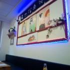 Foto zu King Sushi: