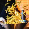 Neu bei GastroGuide: Pommes Freunde / Paul Gastro GmbH