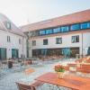 Neu bei GastroGuide: Alte Posthalterei · Romantik Hotel