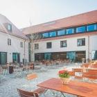 Foto zu Alte Posthalterei · Romantik Hotel: