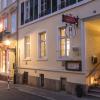 Neu bei GastroGuide: Heine's Wine & Dine