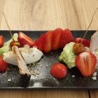 Foto zu Heine's Wine & Dine: