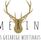 Foto zu Germeringer - das griabige Wirtshaus: