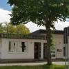 Neu bei GastroGuide: Schawarma Haus