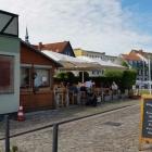 Foto zu Schipperhus: .