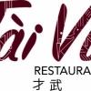 Bild von TaiVu Restaurant
