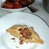 Neu bei GastroGuide: Diwali Spezialitäten