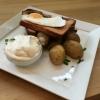 Bild von schlottmann's Kartoffelküche