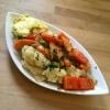Neu bei GastroGuide: schlottmann's Kartoffelküche