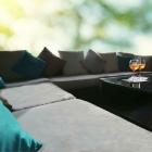 Foto zu Heimatrock: Lounge Area
