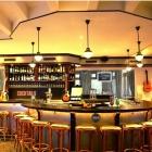 Foto zu Heimatrock: Indoor: Bar