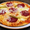Pizza Speziale