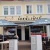 Neu bei GastroGuide: Pizza & Nudelhaus