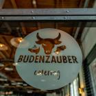 Foto zu Budenzauber deli: