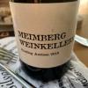 Neu bei GastroGuide: Das Meimbergs Winzerwirtschaft