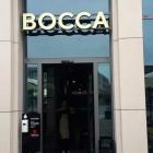 Foto zu Ristorante BOCCA: Haupteingang