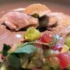 Neu bei GastroGuide: Elbers 800 Grad Grill + Bar