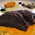 Foto zu Elbers 800 Grad Grill + Bar: