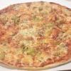 Neu bei GastroGuide: By Jemys Döner & Pizza Haus