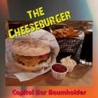 Foto zu Capitol Bar Baumholder:
