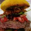 Detail Rehburger