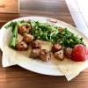 Neu bei GastroGuide: Lezzet Holzkohlegrill