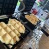 Neu bei GastroGuide: Garten Cafe