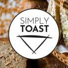 Foto zu Simply Toast: