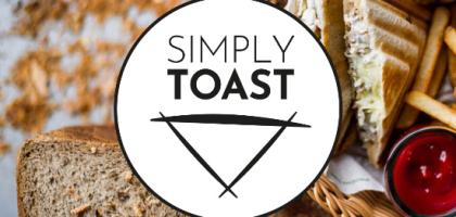 Bild von Simply Toast