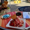 Neu bei GastroGuide: Eiscafe Venezia