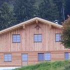 Foto zu Alpe Schwanden: Die neue Alpe Schwanden