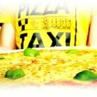 Foto zu Pizza-Taxi Erfurt Nord: