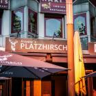 Foto zu Platzhirsch Bochum: