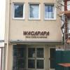 Neu bei GastroGuide: Wagapapa