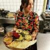 Neu bei GastroGuide: Omsubhay Indische Küche