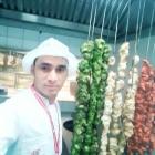 Foto zu Omsubhay Indische Küche: