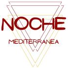 Foto zu Noche Mediterranea: