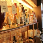 Foto zu Kaffee Bierhaus Bremen: