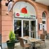 Neu bei GastroGuide: Mustang Sushi Bar