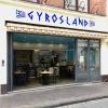 Neu bei GastroGuide: Gyrosland