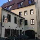 Foto zu Restaurant Gänsbauer: