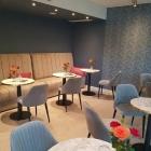 Foto zu AMAL Café/Bäckerei: