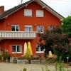 Neu bei GastroGuide: Schwarzwaldgasthof Kreuz