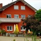 Foto zu Schwarzwaldgasthof Kreuz: .